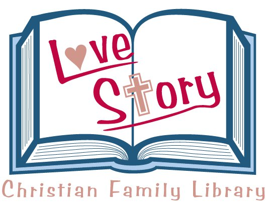 Love Story Library